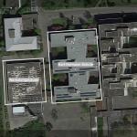 Werkstatt-Luftbild