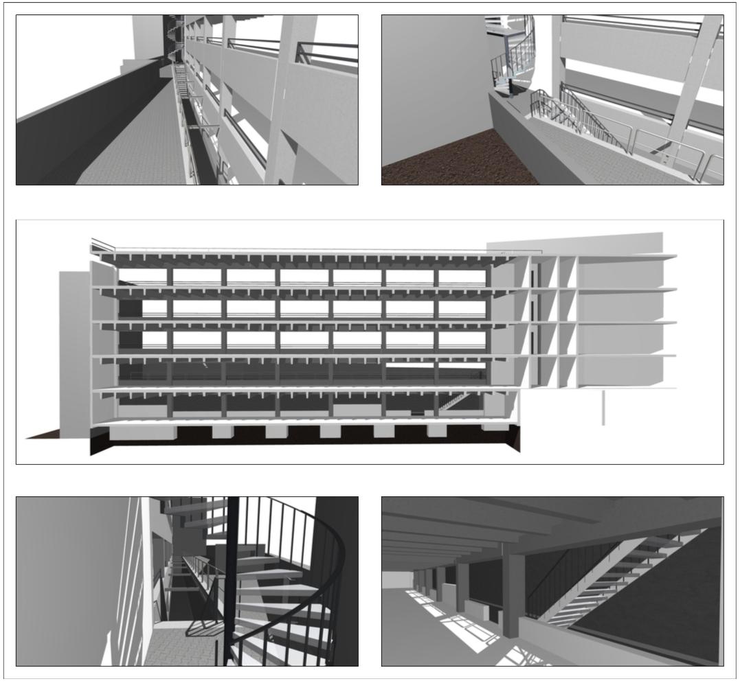 aktuelles klinger br ckmann architekten. Black Bedroom Furniture Sets. Home Design Ideas